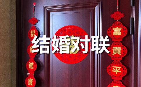 2013蛇年关于教师的结婚对联集锦