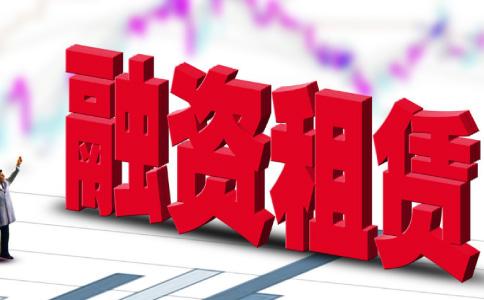 【精选】合同范文(精选12篇)