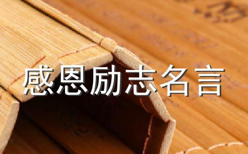 2014最美孝心少年钟岳峰