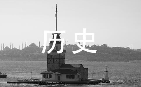 .观察右图,图中反映的中国古代科技成就是A.指南针B.火药C.印刷术D.造纸术