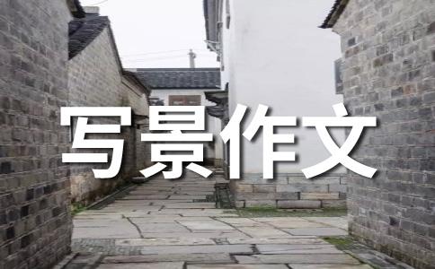 【热门】朋友作文10篇