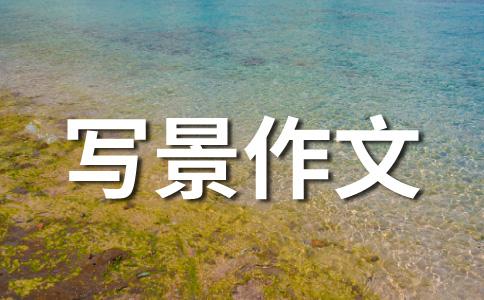 【荐】中秋200字作文(精选11篇)