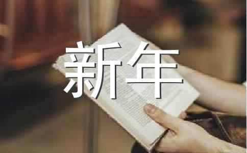 【精华】迎新年500字作文汇总十五篇